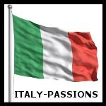 image representing the Italian community